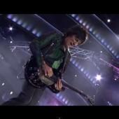 ROLLING STONES – Live In Austin – 22 octobre 2006 – Et rockeuze année 2012 –