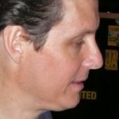 DaVe KiNCaïD - Rencontre à NYC - Juillet 2007