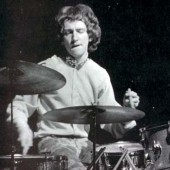 MiTCH MiTCHeLL (3rd SToNe FRoM THe SuN)