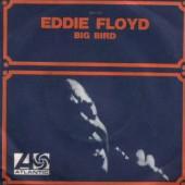 """eDDie FLoyD : """"BiG BiRD"""" - BeeBoPiToNe n° 3"""