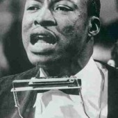 """BeeBopPiToNe n°4 – JiMMy ReeD – """"Goin' To NeW yoRK""""*"""