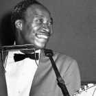 "JiMMy ReeD - ""Goin' To NeW yoRK"" (BeeBoPiToNe n°4 )"