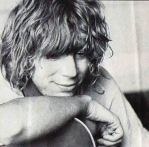 KeViN ayeRS (Joy Of A Toy)
