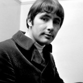 "The TroGGS - ReG PReSLey (""ouR LoVe WiLL STiLL Be THeRe"")"