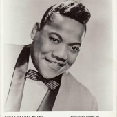 "BoBBy ""BLue"" BLaND (""You'Ve Got To HuRT BeFoRe You HeaL"")"