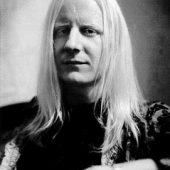 "JoHNNy WiNTeR - ""MeMoRy PaiN"" -"