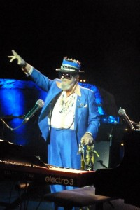 Dr_John_Nice_2014_Photo_Maryse_Fouré