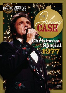 Bop-Pills-Johnny-Cash-Xmas-1977