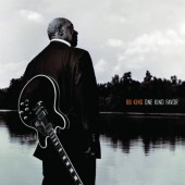 "B.B.KiNG : ""DoN'T aNSWeR THe DooR, Pts. 1 and 2"" – (La Grâce Royale !)"