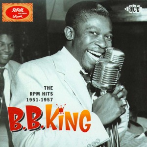Bop-Pills BB King2