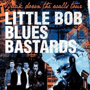 Bop-Pills_Little-Bob (2)