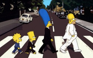 Bop-Pills_The-Simpsons_Abbey-Road-300x188