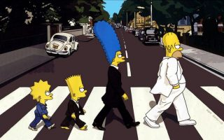 Bop-Pills_The-Simpsons_Abbey-Road