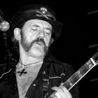 "LeMMy FuLL MoVie - ""We'Re MoTöRHeaD, aND We PLay RoCK'N'RoLL"""
