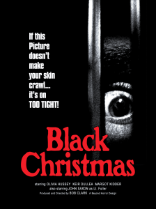 bop-pills_black-christmas-1974
