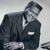 FaTS DoMiNo - My BLue HeaVeN oN BLue MooN