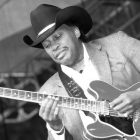 oTiS RuSH - I CaN'T QuiT you BaBy