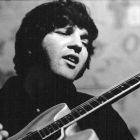 "ToNy Joe WHiTe - ""SouL FRaNCiSCo"""