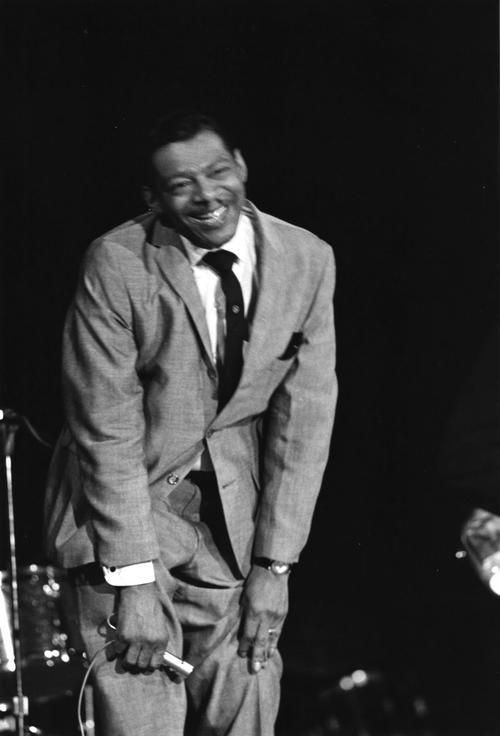 LiTTLe WaLTeR PaR PeTeR GuRaLNiCK