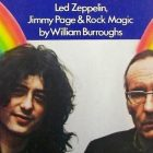 JiMMy PaGe iNTerVieW PaR WiLLiaM BuRRouGHS (trad. française)