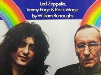 https://www.bebopo.biz/blog/wp-content/uploads/2019/07/jimmy-page-william-burroughs.jpg